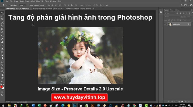 tang-do-phan-giai-hinh-anh-bang-photoshop-08