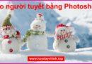 tao-nguoi-tuyet-bang-photoshop-5
