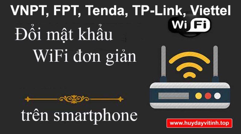 thay-doi-pass-wifi
