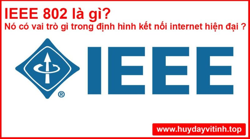 ieee-802-la-gi-03