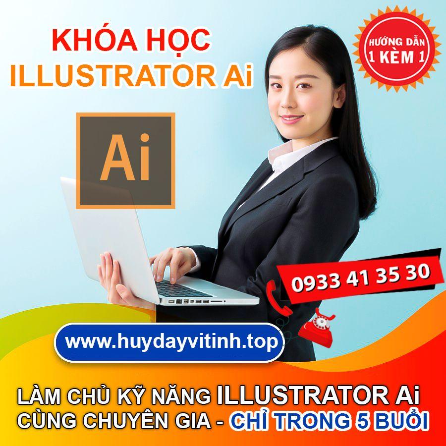 khoa-hoc-illustrator-ai-cap-toc-chi-trong-5-buoi-tai-binh-tan