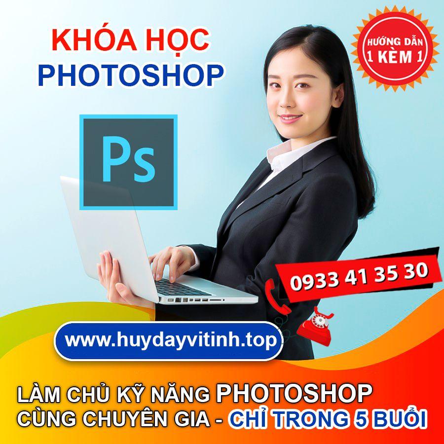 khoa-hoc-photoshop-cap-toc-chi-trong-5-buoi-tai-binh-tan