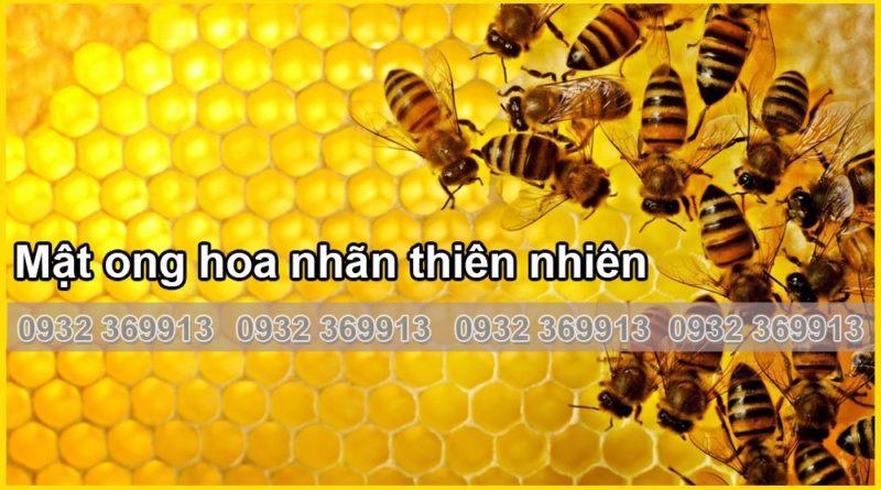 mat-ong-hoa-nhan-thien-nhien-chat-luong-tot-6