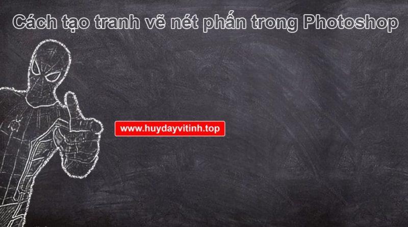 Photoshop-anh-ve-phan-16