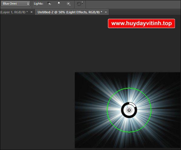 Photoshop-hieu-ung-chum-sang-10
