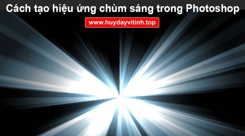 Photoshop-hieu-ung-chum-sang-13