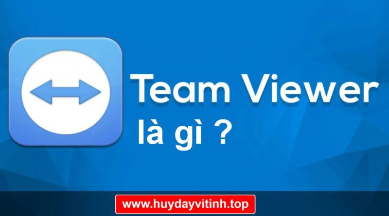 TeamViewer-la-gi-2