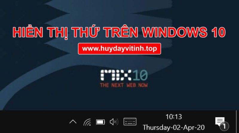 hien-thi-thu-tren-thanh-tac-vu-windows-10-31