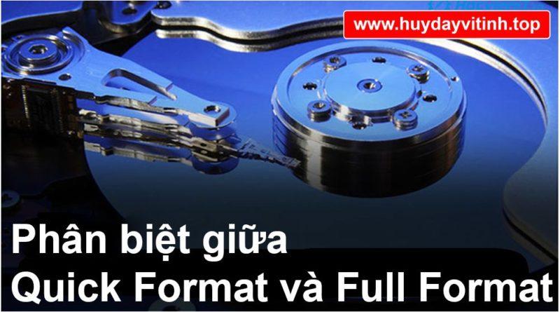 phan-biet-quick-format-va-full-format-4