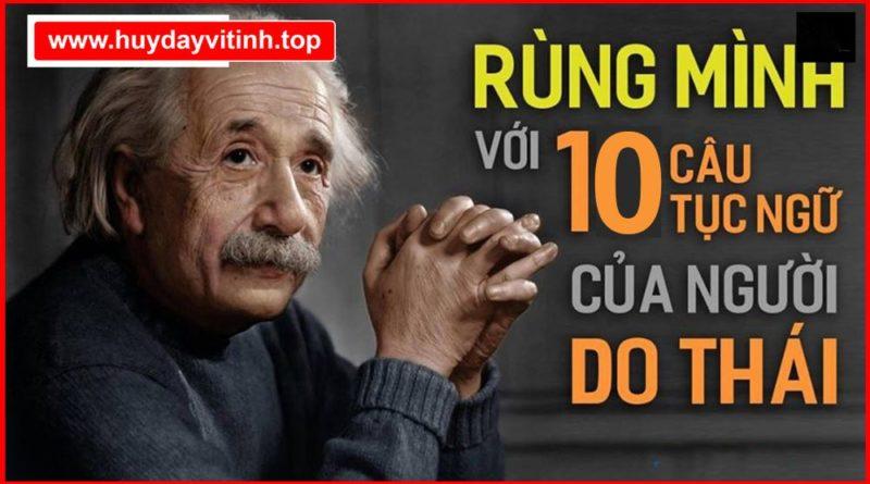 10-cau-noi-cua-nguoi-do-thai-1