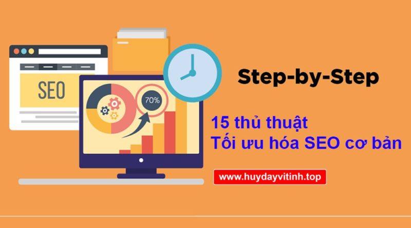 10-thu-thuat-toi-uu-hoa-seo-co-ban