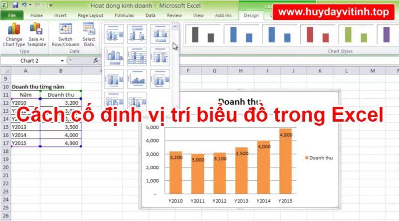 Excel-bang-bieu-co-dinh-5