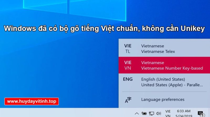 bo-go-tieng-viet-unikey-2