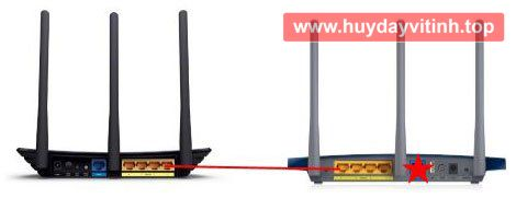 cau-hinh-router-tp-link-thanh-access-point-1