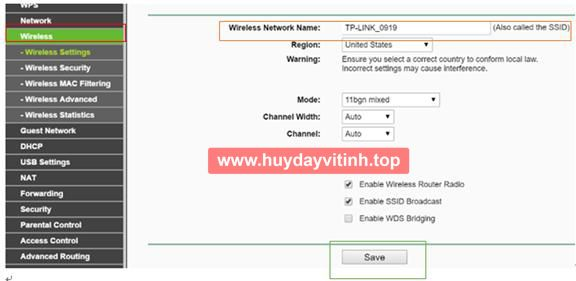 cau-hinh-router-tp-link-thanh-access-point-3