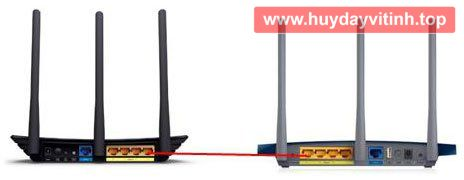 cau-hinh-router-tp-link-thanh-access-point-7