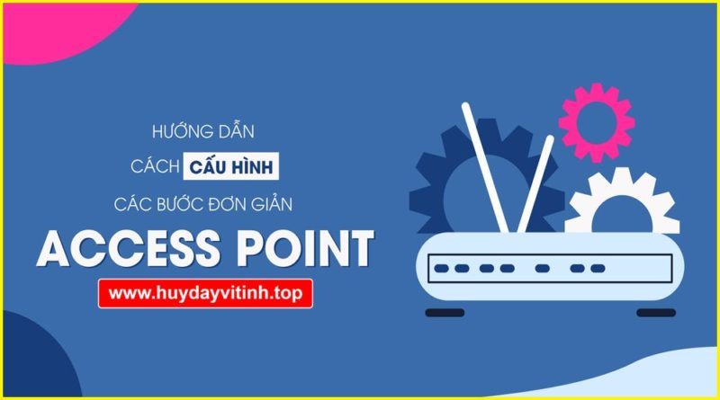cau-hinh-router-tp-link-thanh-access-point-9
