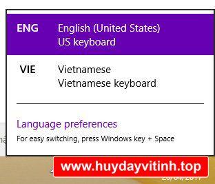 chuyen-tieng-viet-cho-windows-10-9