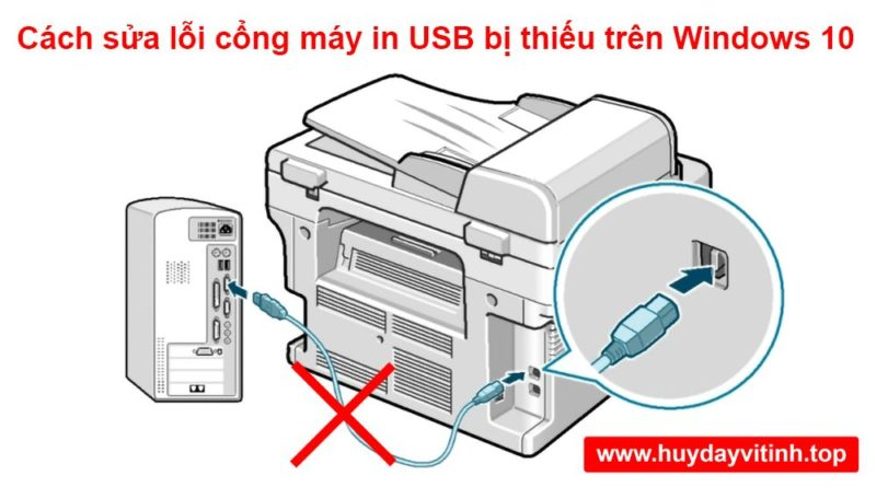 cong-may-in-usb-bi-thieu-4