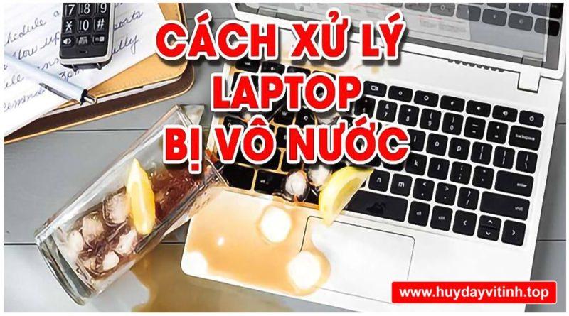 do-nuoc-len-laptop-4