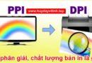 do-phan-giai-may-in-3