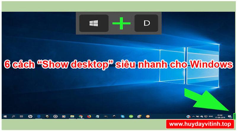 hien-thi-man-hinh-desktop-9