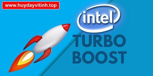 intel-turbo-boost-la-gi-3