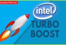 intel-turbo-boost-la-gi-4