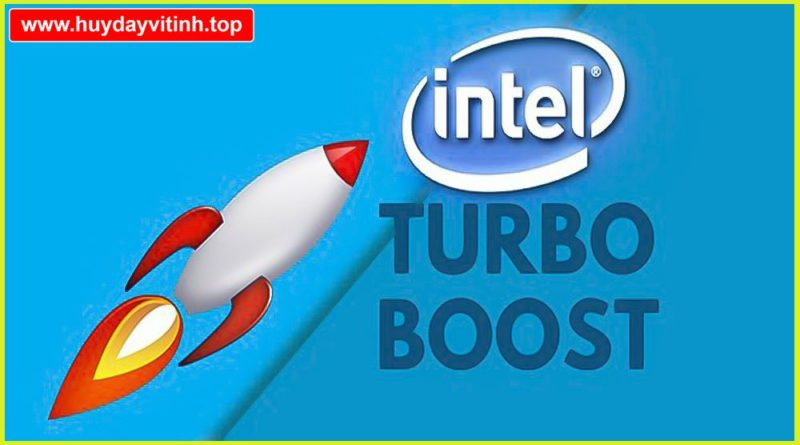 intel-turbo-boost-la-gi-4