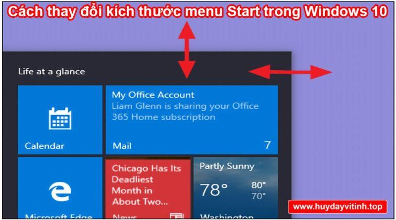 thay-doi-kich-thuoc-menu-start-9