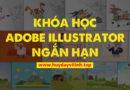 day-adobe-illustrator-ai-tai-long-thuong