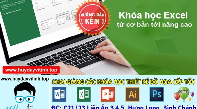 day-excel-tai-can-giuoc-long-an-2