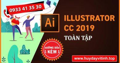 day-illustrator-ai-tai-an-phu-tay-binh-chanh-3