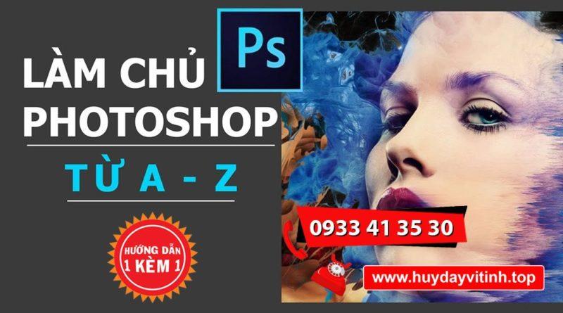 khoa-hoc-photoshop-co-ban-nang-cao-tai-long-thuong-long-an-1