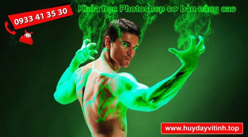 khoa-hoc-photoshop-tai-an-phu-tay-binh-chanh-1