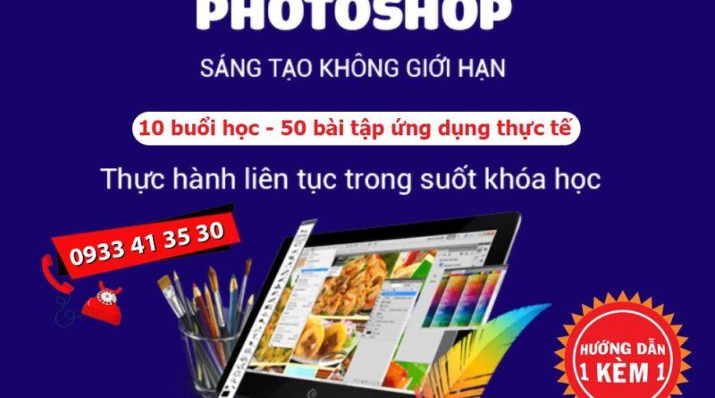 khoa-hoc-photoshop-tai-phuoc-ly-long-an