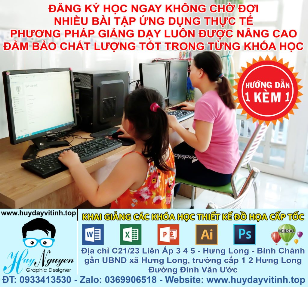 khoa-hoc-thiet-ke-do-hoa-tai-hung-long-binh-chanh-5