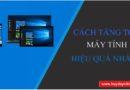 cach-tang-toc-may-tinh-5