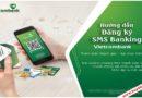 dang-ky-sms-banking-cua-vietcombank-1