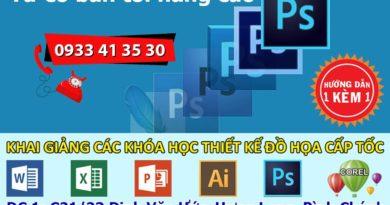 khoa-hoc-photoshop-tai-quan-binh-tan-day-photoshop-cap-toc-tai-tan-tao