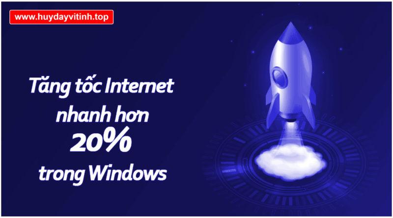 tang-toc-mang-internet-5
