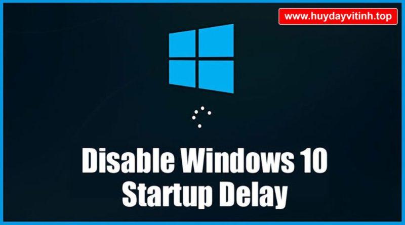 vo-hieu-hoa-startup-delay