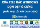 xoa-file-rac-don-dep-may-tinh-7
