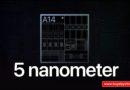 14nm-10nm-7nm-la-gi-2