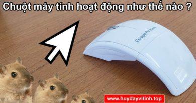 chuot-may-tinh-hoat-dong-the-nao-6