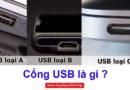 cong-usb-la-gi-5