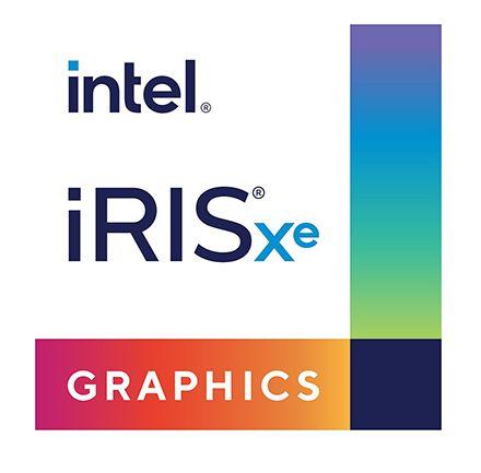 core-i-the-he-11-iris-xe-4