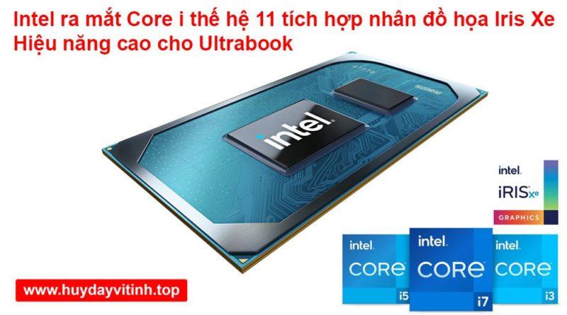 core-i-the-he-11-iris-xe