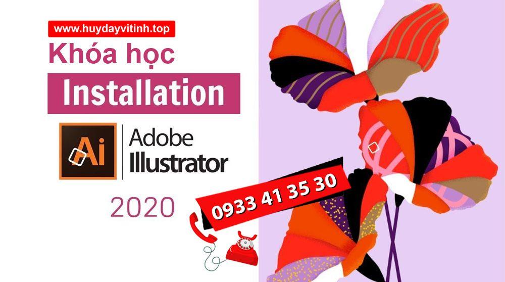 day-illustrator-ai-cap-toc-tai-thanh-hiep-long-son-tan-trach-1