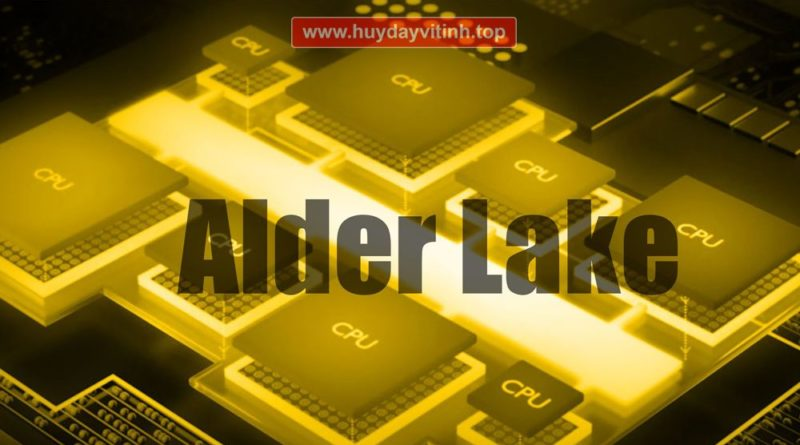 alder-lake-core-i-the-he-12-6